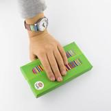 bracelet-original-pour-montre-twistiti.j
