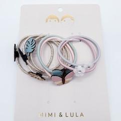 MIMI & LULA -09