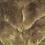 Thumbnail: Veste sans manches