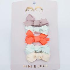 MIMI & LULA -03