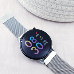 Q00116