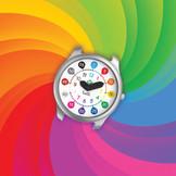 kleurrijke-cijfer-wijzerplaat-twistiti (