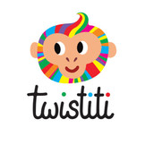 cropped-LogoWhiteBg.jpg