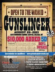 GUNSLINGER-AD-2021.jpg