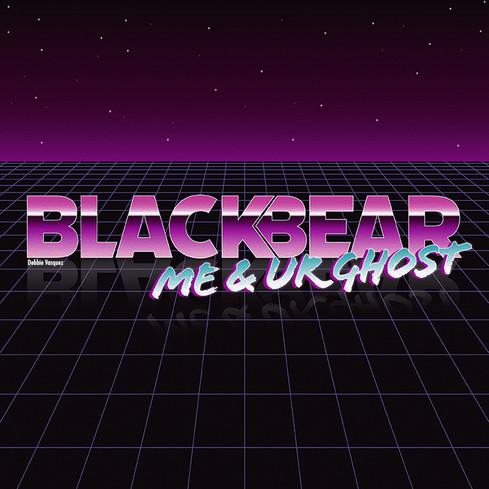 Blackbear Me & Ur Ghost