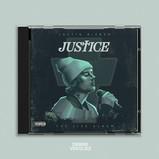Justice Live Album Front Cover Concept.jpg