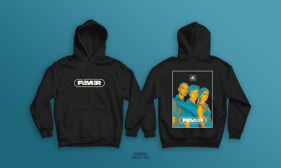 fever-hoodie-final-mockup.jpg