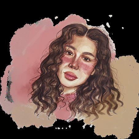 Watercolor-Self-portrait-2020.png
