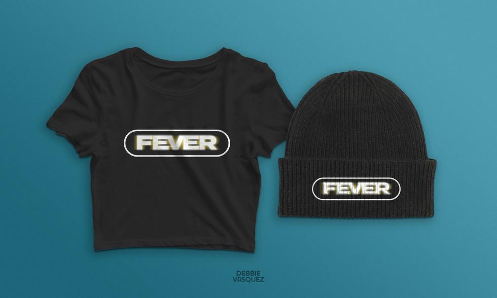 fever-crop-top-mockup.jpg