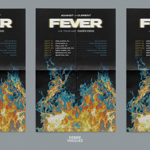 fever-tour-poster-mockup_edited.jpg