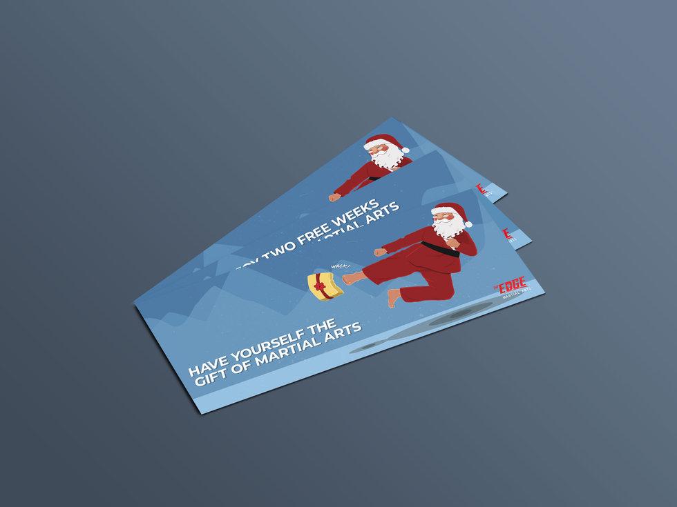 edge-holiday-coupon-mockup.jpg