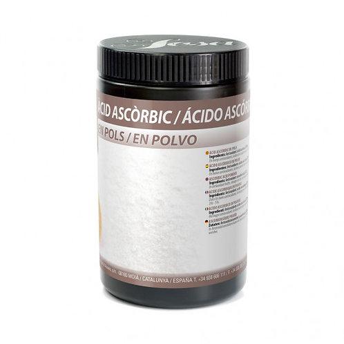Sosa Ascorbic Acid 1kg