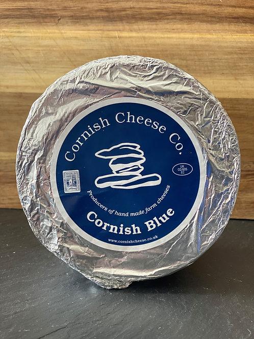 Cornish Blue 1kg
