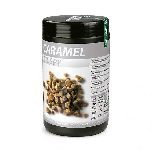 Sosa Caramel Crispy 750g