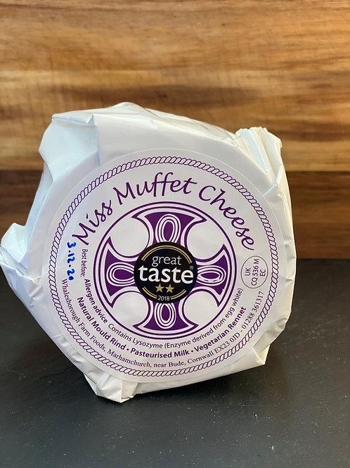 Baby Miss Muffet 300g