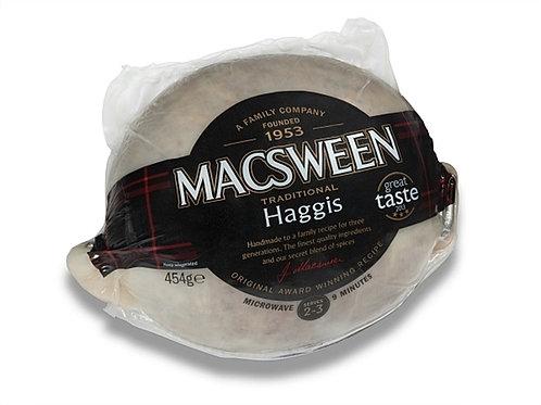 Haggis 1lb