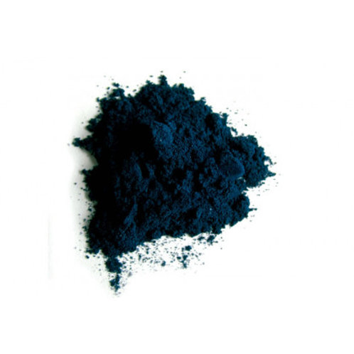 50g, Sosa Blue Colouring Powder, Water Soluble