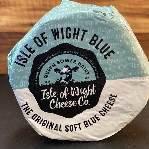 Isle of Wight Blue 200g