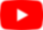 youtube social icon red.png