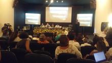 Gilmar Santiago: está se desenhando um novo processo de judicialização do PDDU