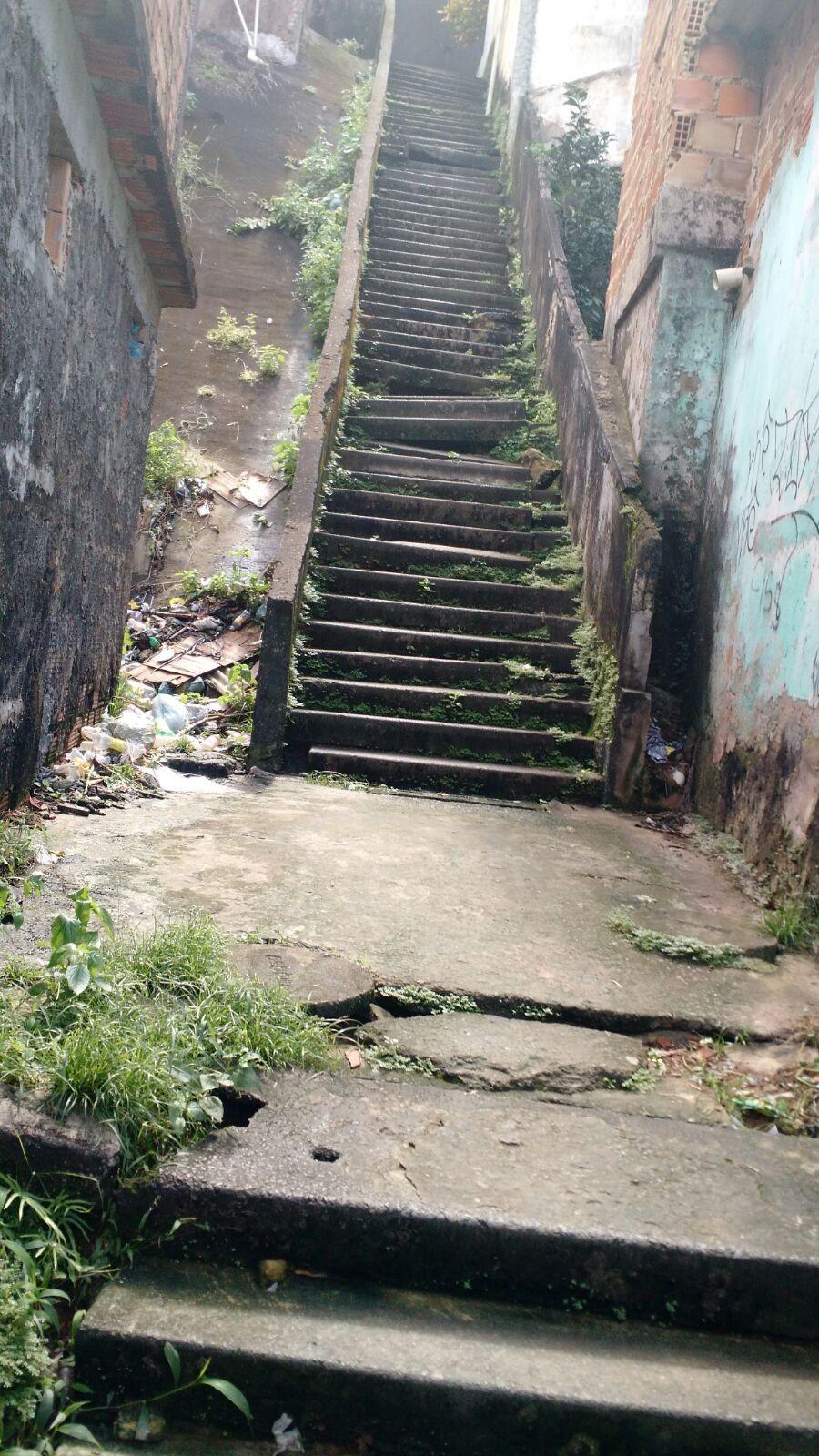 escadaria_bom_juá.jpg
