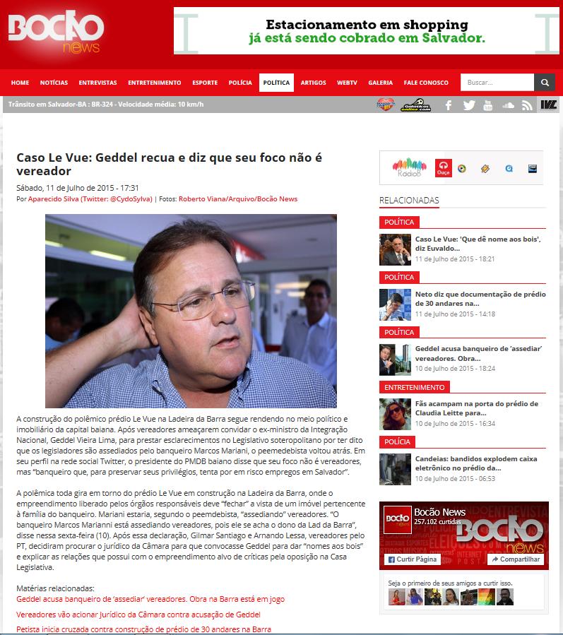 Geddel recua.png