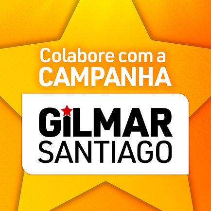 BANNER-COLABORE-1080x1080px-GILMAR-SANTI