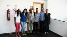 Gilmar Santiago: projeto que cria o Conselho da Juventude é uma vitória do mandato