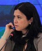 niazov-3910753356.jpg