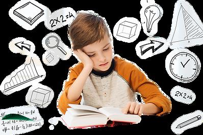 1200-bigstock-education-childhood-people