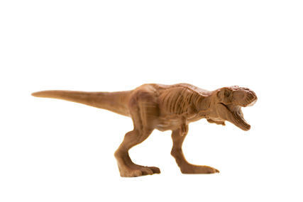 T-Rex_edited.png