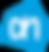 logo-albertheijn-kleur.png