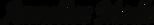 logo-anneliesmode-zwart.png