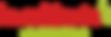 logo-kwalitaria-rood.png