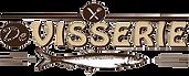visserie logo.png