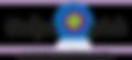 Aafjes Optiek logo.png
