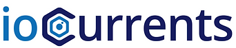 iocurrents_logo2.png