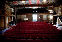 theatre5.jpg