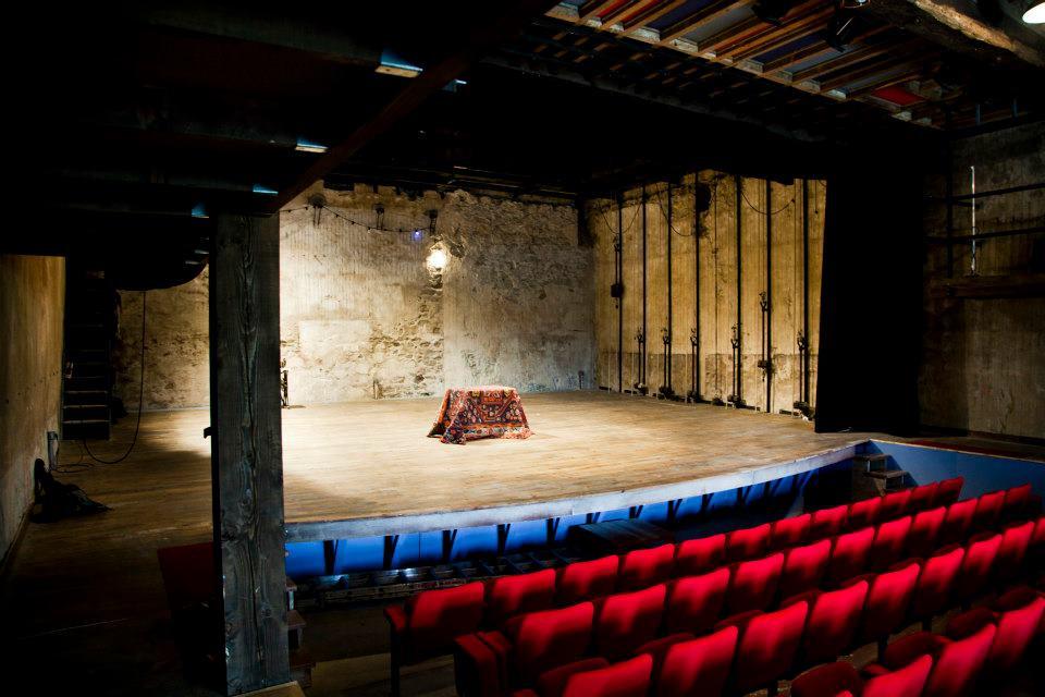 Théâtre1.jpg