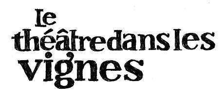 Théâre dans les Vignes, Compagnie Juin 88, Couffoulens