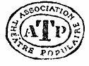 logo-atp1.jpg