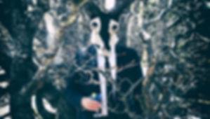 MG1_4424-2.jpg