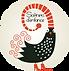 logo-scc3a8nes-denfance-2014.png