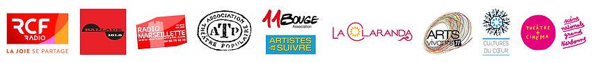 Bandeau newsletter part. culturels 2019-
