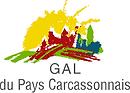 GAL Carcassonnais.png