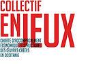 logo-Enjeux-site.jpg