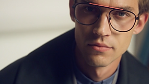 face-frames-oxia-optical-1