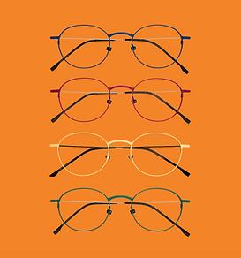 prodesign-frames-oxia-optical-4