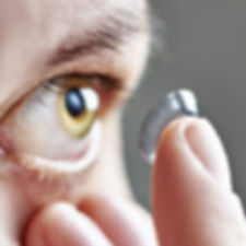 Oxia-Optical-Rianda-Optometrist-Cape-Town-1