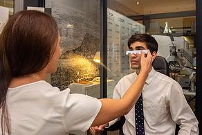 Zoran Optometrists20.jpg